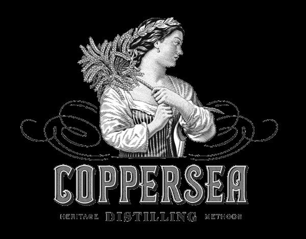 Coppersea logo