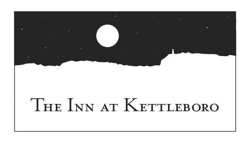 Inn at Kettleboro Logo