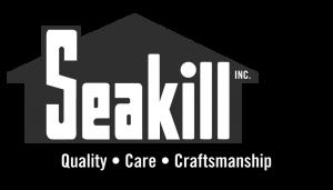 seakill