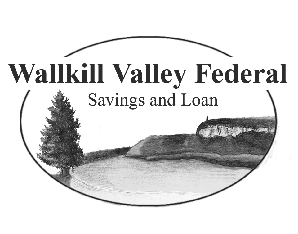 WVF savings and loan