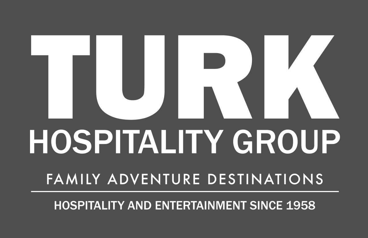 Turk Hospital Group Logo
