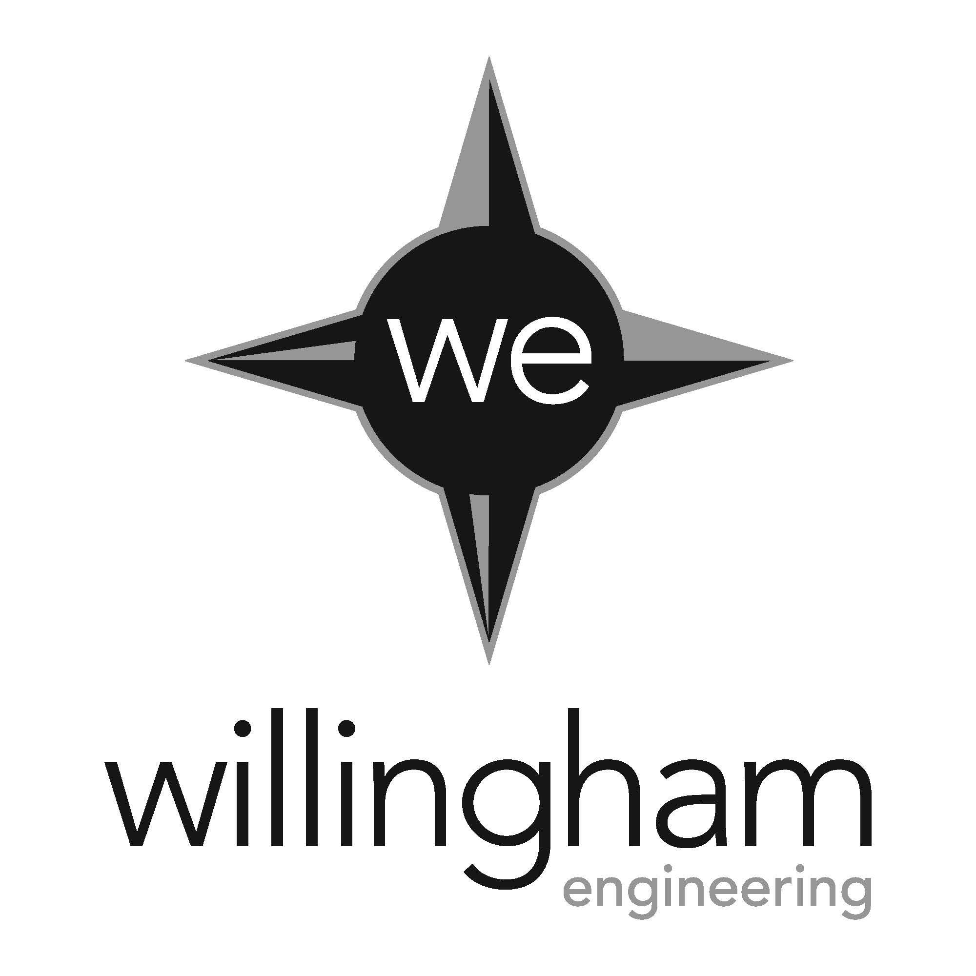 Willingham logo
