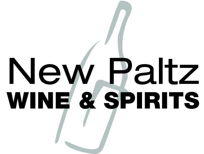 New Paltz Wine and Spirits Logo